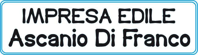 Di_franco_ascanio