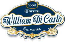 williamdicarlo
